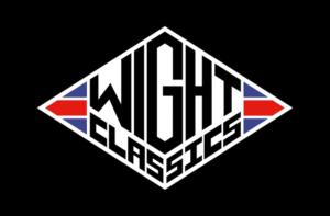 ight_classics_logo_2020_colour